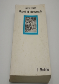 Primo umanesimo. Petrarca-Boccaccio
