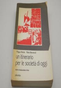 Marx e i marxismi cent'anni dopo. Atti del Convegno internazionale di studi per il primo centenario della morte di Karl Marx, Napoli-Castel dell'Ovo 1-2-3- dicembre 1983