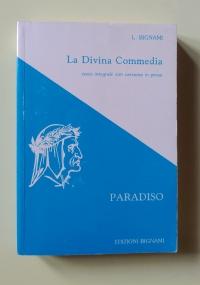 LOTTO PRIMI 17 DIAMANTI DELL'ARTE-pittura-sandro BOTTICELLI-LEONARDO da vinci-GIORGIONE-GIOTTO-ANDREA DEL CASTAGNO-AMBROGIO LORENZETTI-PISANELLO-VERROCCHIO-RAFFAELLO sanzio-lorenzo GHIBERTI-CARAVAGGIO-TADDEO GADDI-GIOVANNI DA MILANO-RUBENS-vincent VAN GOG