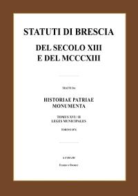 Honneur et Patrie. Storia della Legion d'Onore