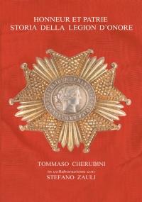 SERPENTI E VELENI nella Roma antica
