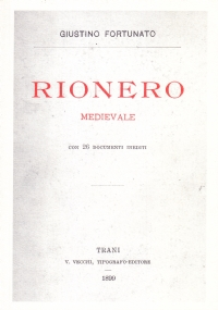 Libere annotazioni sullo Stato Giuridico dell'Ordine Templare AD MMXX - CM dalla fondazione