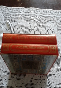 LA BIBBIA Edizione condensata di Selezione dal Reader's Digest