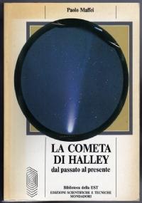 IN NOME DEL POPOLO ITALIANO (Autobiografia del «colonnello Valerio») - [NUOVO]