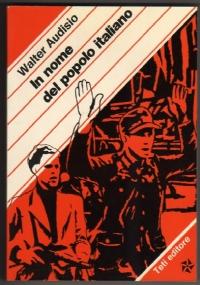 Volume fotografico orologi MOVADO (in Italiano) - [NUOVO]