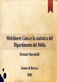 Dal progetto Labus all'Ateneo: aporie della cultura letteraria bresciana tra Repubblica Giacobina ed Impero napoleonico (1797-1814)