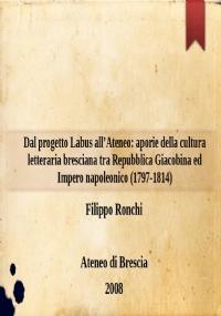 Giambattista Gigola ritrattista in miniatura del Viceré d'Italia Eugenio di Beauharnais