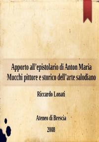 Sandro Bevilacqua giornalista a Brescia