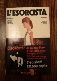 Ghiaccio, Libri che scottano 2a serie Suspense! n. 1