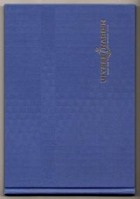 SPECCHIO+ n. 579 (Mensile de La Stampa 02/2009) LA MILANO PROSSIMA VENTURA - [COME NUOVO]
