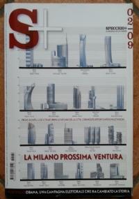 MASTERIZZARE CD E DVD CON NERO (qualsiasi versione) Manuale illustrato - [NUOVO]