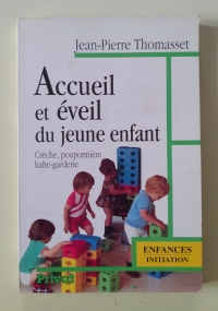 LE VERBE CONTRE LA BARBARIE-APPRENDRE A NOS ENFANTS A VIVRE ENSEMBLE -pedagogia-psciologia bambini-educazione