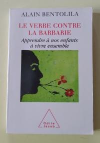 NAPOLEONE E IL GRANDE IMPERO - biografia-storia-vita-bonaparte-francia