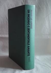 I Giganti delle Letterature Straniere: FRANCOIS RABELAIS