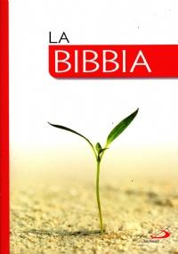 LIBRO DELL'ANNO DE AGOSTINI edizione 2005. Avvenimenti del 2004