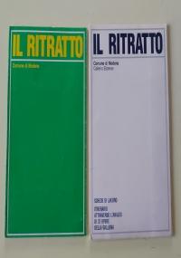 GOLIARDO PADOVA - catalogo mostra pittura parma 1977-arte-casalmaggiore-carlo mattioli