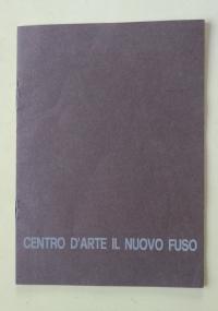 OFFICINA PARMIGIANA-LA CULTURA LETTERARIA A PARMA NEL '900 - storia-poesia-narrativa-giornalismo-letteratura-critica-editoria-testimonianze-attilio bertolucci