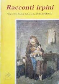 Enciclopedia della letteratura Garzanti