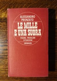 Piccolo Cesare 1948 Longanesi la gaja scienza 42