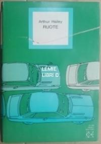 Raccomandazioni 1990 della Commissione internazionale per la protezione radiologica