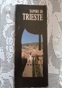 Badia e Gardena  le valli ladine del Sudtirolo