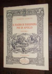 VIAGGIATORI NEL LAZIO FONTI ITALIANE 1800-1920