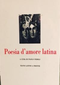 Luigi Ontani ''Sacro Fauno Profunny a Fano''-  Ontani nell'abbraccio dell'Io Manzoni (due volumi in cofanetto)