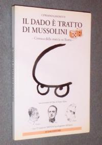 STORIA DELL'ARTE ITALIANA (2 voll.)