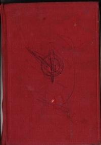 Le Mille e una...piega. Supplemento di Quadrato Magico n.25