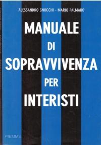 SERVIZIO DI SALA E BAR 1. Nuova edizione (Con CD-ROM)