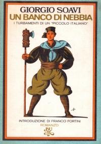 BOTTIGLIE, BOTTEGHE E TAVOLE DEL PIEMONTE. Storie di gastronomia e vini dalle pagine di Repubblica Torino