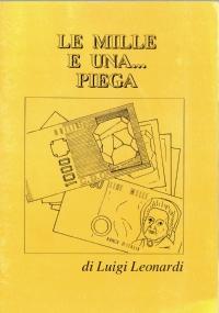 Modelli di Pasquale D'Auria. Supplemento di Quadrato Magico n.28