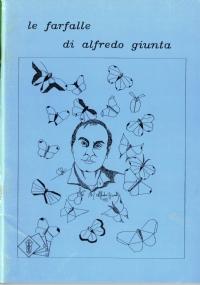Modelli di Franco Pavarin. Supplemento di Quadrato Magico n.35