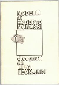 Variazioni sul modulo. Supplemento a Quadrato Magico n.67