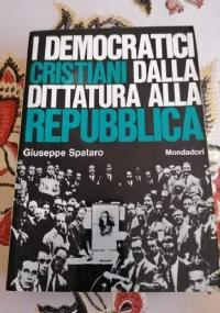 Storia d'italia 1861-1969