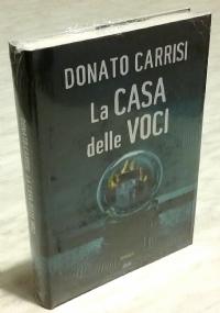 CERTE FORTUNE. I CASI DEL MARESCIALLO ERNESTO MACCADO'