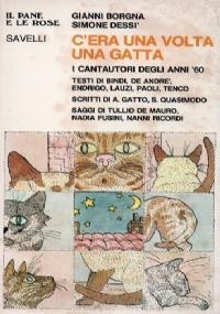 Rudolf Steiner. Introduzione alla vita e alle opere del fondatore dell'antroposofia
