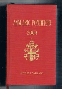 ANNUARIO PONTIFICIO 2005