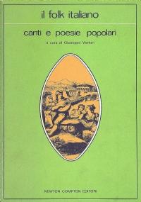 PICCOLI SOGNI DI VESTITI E D'AMORE. Scritti sul cinema 1939-1946