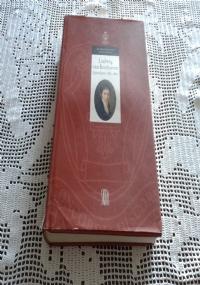 Ludwig van Beethoven. Epistolario Volume III 1814-1816