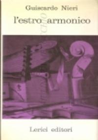 GUIDA ALL'ASCOLTO DELLA MUSICA SINFONICA 900 composizioni per orchestra di 99 autori dal 1700 a oggi