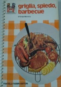Crostacei e molluschi