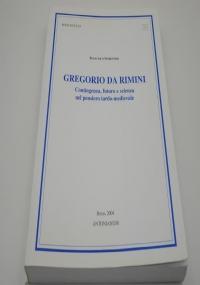 La concezione materialistica della storia. Con introduzione di Eugenio Garin