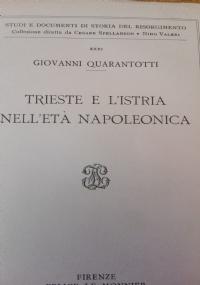 Rivista L'ELETTROTENICA annata completa 1949  12 numeri