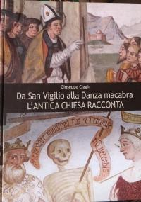 Pirola: due secoli 1781-1981
