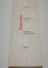 La congiura dei Pazzi e l'età di Lorenzo il Magnifico libro VIII delle Istorie fiorentine
