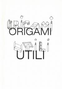 Origami utili
