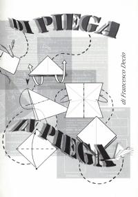 Di piega in piega.  Supplemento di Quaderno Magico n. 79/80