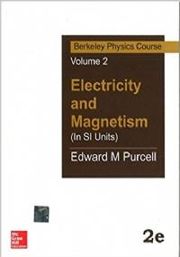 Berkeley Physics Course Mechanics