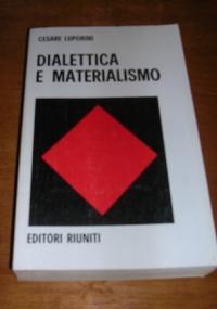 Giornate di studio sul pensiero di Louis Althusser Venezia, 11 e 12 febbraio 2004 : atti del convegno